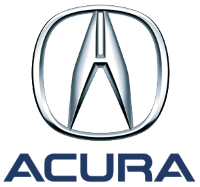 Used Auto Parts for Acura Cars