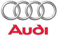 Used Auto Parts for Audis
