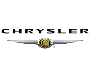 Used Engine Parts for Chrysler Cars