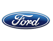 Used Engine Parts for Ford Cars and Trucks