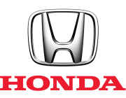 Used Engine Parts for Honda Cars