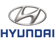 Used Engine Parts for Hyundai Cars
