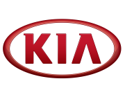 Used Engine Parts for Kia Cars and SUVs