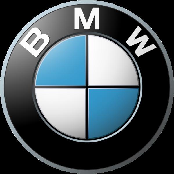 Milwaukee Used Auto Parts | Racine Recycled Car Parts | Waukesha