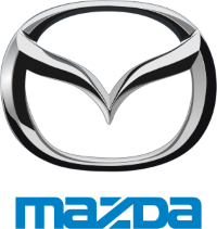 Used Auto Parts for Mazdas