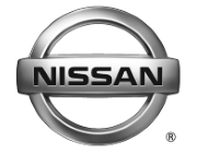 Used Engine Parts for Nissan Cars and Trucks