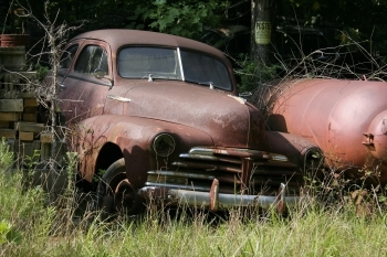 Junk Yards In Milwaukee Wisconsin >> We Buy Junk Cars Near Milwaukee Get Cash For Parts Cars