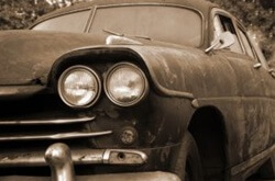 Reedsburg Wi Auto Parts Service Center