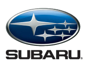 Used Engine Parts for Subaru Cars