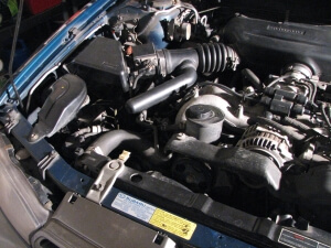 6 Signs You Have Engine Problems And What To Do | Car Engine