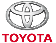Used Engine Parts for Toyota Cars and Trucks