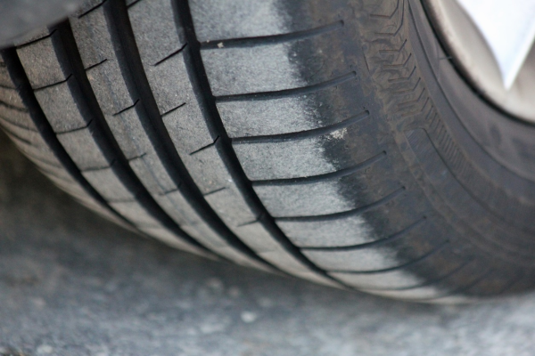 Cheap Used Tires Near Me >> Signs You Need New Tires Sale All Tires 20 Excluding Sets