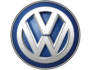 Used Engine Parts for Volkswagen Cars