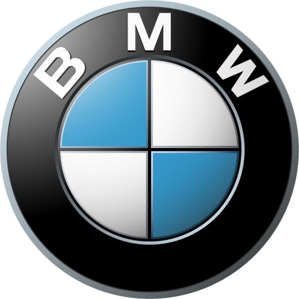 Used Auto Parts for BMW