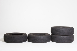 Signs You Need New Tires Sale All Tires 20 Excluding Sets