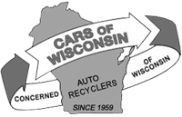 CARS of Wisconsin